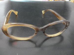 discount eyeglasses  handmade eyeglasses