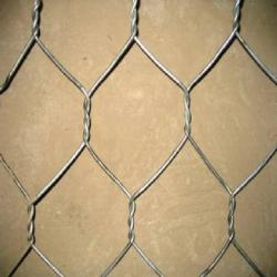 bird netting lowes bird netting lowes Manufacturers and Suppliers