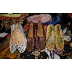 pl3305554-mixed_summer_used_shoes_wholesale_for_africa_old_wholesale_womens_shoes.jpg