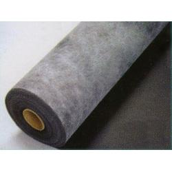 Soundproof Membrane Soundproof Membrane Manufacturers And