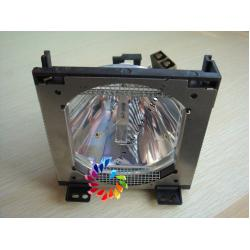 Uhp 200w Lamp Uhp 200w Lamp Manufacturers And Suppliers
