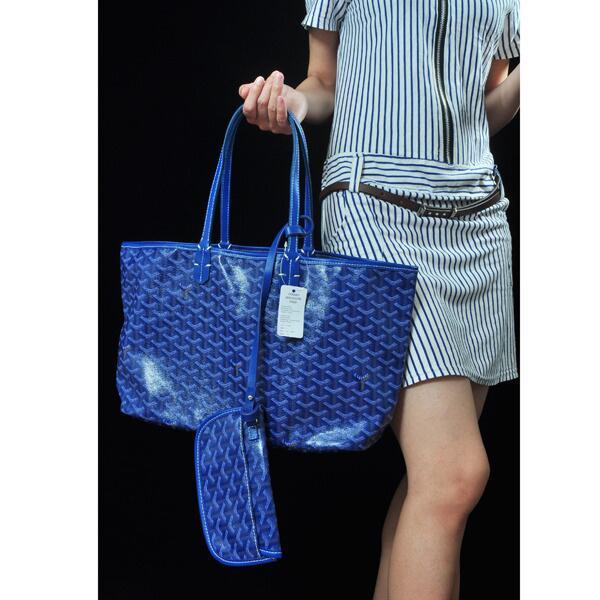 fashion Goyard handbag women brand goyard shipping bag popular ...