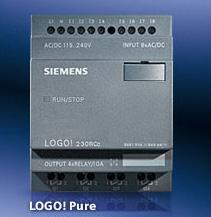 Siemens plc programming cables, best price and fast