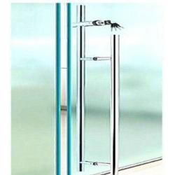 Sliding Glass Door Pulls Image collections - Doors Design Ideas