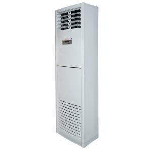 Cooling only mitsubishi floor standing air conditioner for Window unit air conditioner malaysia