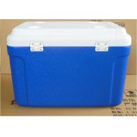 15~~25℃ Cold Chain Solutions For Shipping Temperature Sensitive Materials