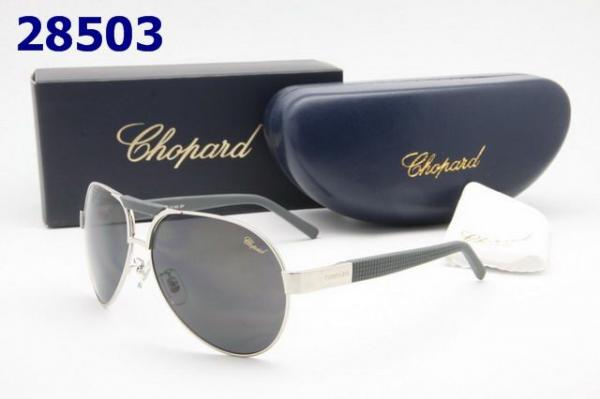 mens designer sunglasses brands  designer fashion