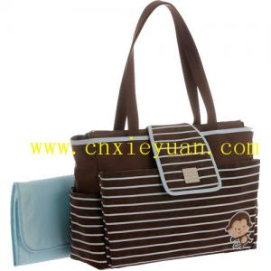 diaper bag designer brands  mother diaper