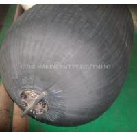 Durable Pneumatic Marine Rubber Fenders