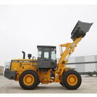 LTXG  LGW957 Official Manufacturer 3tons wheel loader