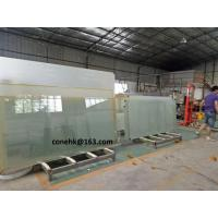 Low haze high transparency smart pdlc film,smart glass film hot sale
