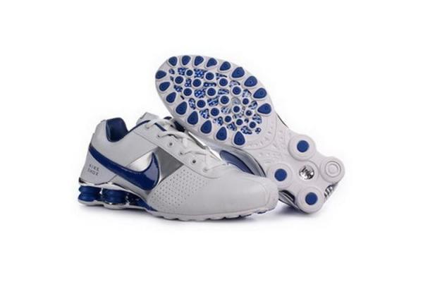 Ok-jordan.com wholesale cheap nike shox oz tennis shoes accept paypal .