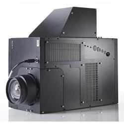 China Portable mini projector Full HD 1024*600 on sale