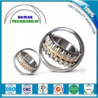 Bearing rolamento Spherical Roller Bearing Chrome steel made in China