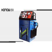 ATF Oil Exchange Automatic Transmission Fluid Flush Machine 220V / 110V
