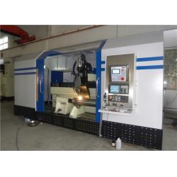 China Co2 laser machine for hardening  metal with hardening techniques on sale