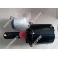XCMG Wheel loader parts, 800901159 XZ50K-3510002 Air booster pump