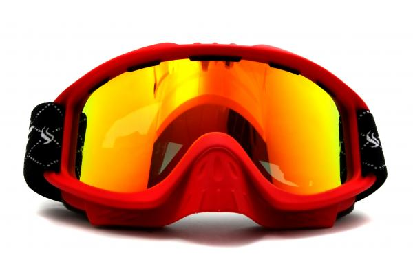 ski goggles for sale  stylish ski