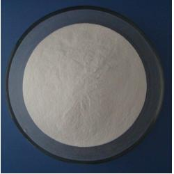 China white Lyofix MA powder used as fabric preshrunk crease-resist finishing agent on sale