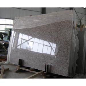 Granite Slab G687 4 Xiamenwaystone