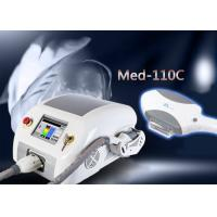 Household IPL Hair Removal Machines Intense Pulse Light Beauty Instrument Multiple Functions