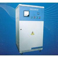 magnetizer machine, demagnetizer machine
