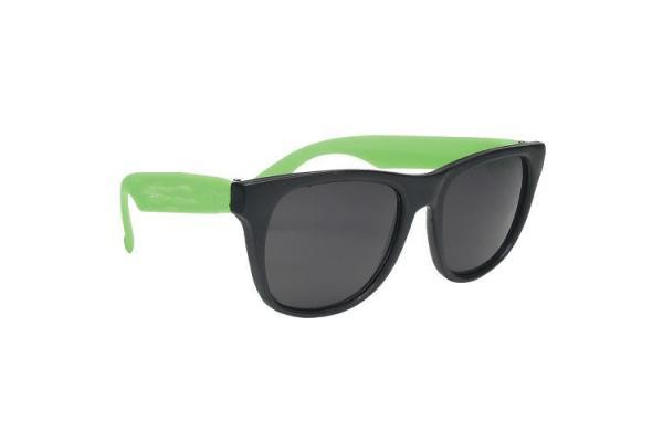 popular sunglasses  fishing sunglasses
