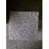 china seasame white grey granite g603