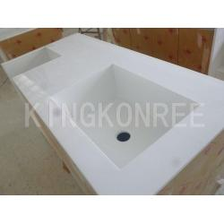 Kitchen Sink Suppliers : kitchen sink undermount, double kitchen sink undermount Manufacturers ...