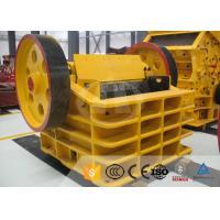 silica crusher machine for sale silica crusher for sale silica crusher suppliers