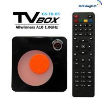 HD Smart Android TV Box / Google  TV Box