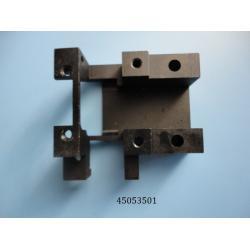 China 45053501 on sale