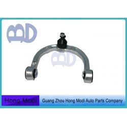 China Mercedes Benz W251 2503300807 Suspension Control Arm , Front Right Control Arm on sale