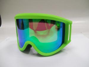 snow goggles for sale  snowboard goggles