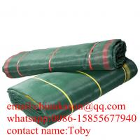 grain silt silo bags silo sang bag sand bagging Grain / Silage Bags for Sale