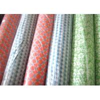 Recyclable PP Spunbonded Non Woven Anti Slip Fabric for Home Textile