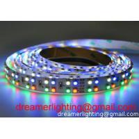 RGBW LED strip light,flex strip rgbw,RGBW LED flexible light strip,RGB+White LED Strip