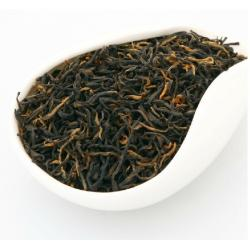 China Fresh Famous Chinese Keemun Black Tea With Winey And Fruity Taste on sale