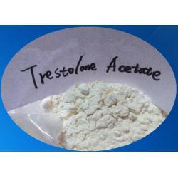 anabolic steroids saudi arabia