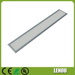 China Bathroom Dimmable LED Panel Light High Brightness with Energy Saving on sale