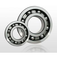 6200 serie Deep Groove Ball bearing, auto parts, standard parts, chrome steel