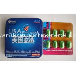 usa_blue_shark_sex_pills_male_enhancer_capsules_sexual_health_capsules_with_good_price_last_long_time_for_male_man_pills.jpg