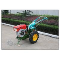 mini farm hand tractor made in china