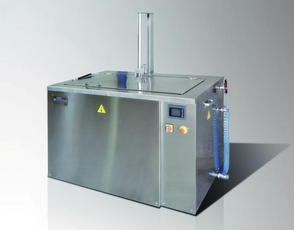 ultrasonic cleaning machine ultrasonic cleaning equipment