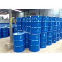Levulinic Acid Pharmaceutical Raw Materials Medicine Cas 123-76-2 99% Purity