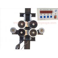 Multifunctional Cable Length Meter Counter / Length Measuring Instrument