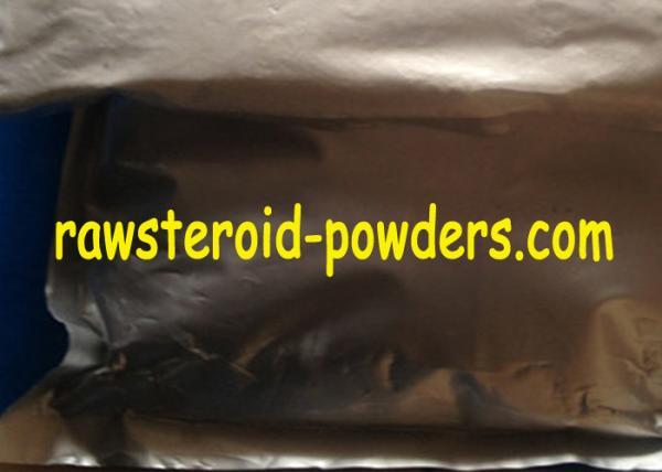 Prohormone pct nolvadex dosage