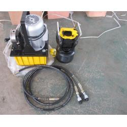 wire rope swaging machine for sale