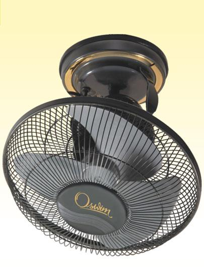100 oscillating ceiling fans oscillating ceiling fan with l