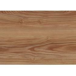 China Commercial Loose Lay Vinyl Flooring Plank 3.0mm Abrasion Resistance OEM on sale